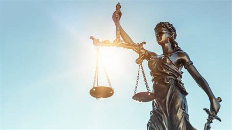 1920_lady-justice-statue-of-justice-on-sky-background-picture-id1181406847-1020x574 ...
