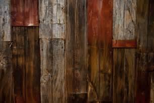 home depot interior window shutters reservations origins wine bar wood fired pizza