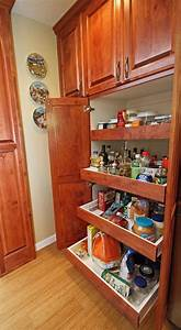 pantry cabinet ikea 2078