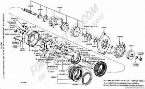 17  Repair Manual For 1971 Ford Maverick 250 Engine Wiring