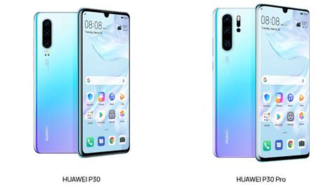 huawei p series   launched  malaysia   april