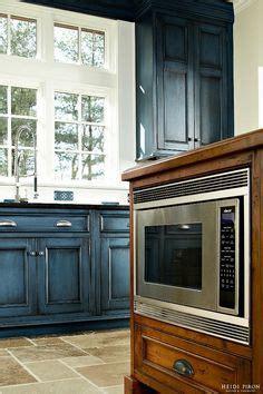 kitchen floor remodel benjamin mozart blue 1665 benjamin 1665 1665