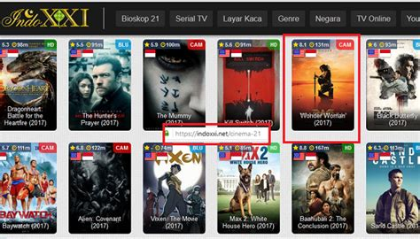 applications   movies  android smartphone