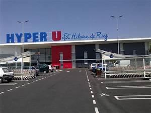 Super U La Bresse : hyper u location de v hicule saint hilaire de riez 85270 ~ Dailycaller-alerts.com Idées de Décoration
