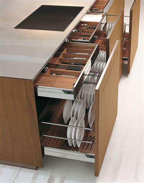 rangement cuisine rangement cuisine les 40 meubles de cuisine pleins d