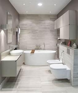 Top 10 Master Bathrooms Design Ideas For 2018 Dream
