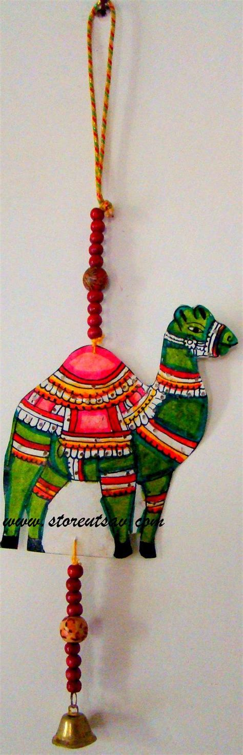 pin  shalini kotra   dream home handicraft decor