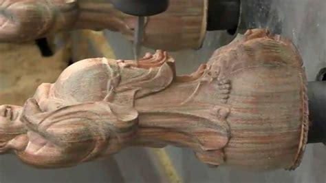 axis high presicion multi heads  woodworking cnc ro