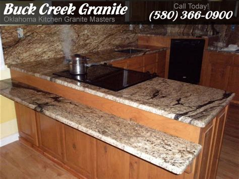 washington granite countertop makeover kitchen gallery