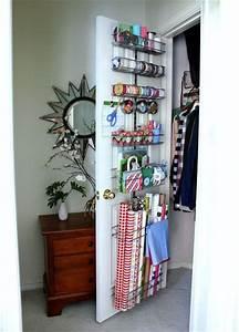 Geschenkpapier Organizer Ikea : die besten 17 ideen zu geschenkpapier station auf pinterest geschenkpapier speicher ~ Eleganceandgraceweddings.com Haus und Dekorationen