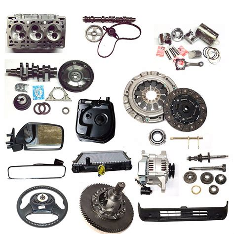 Suzuki Cars Parts by Suzuki Alto Auto Parts Buy Auto Parts Suzuki Auto Parts