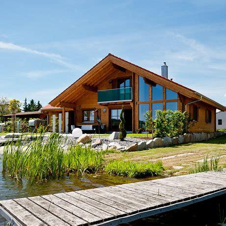 Case in legno di Rubner Haus: open day per scoprirle e conoscerle GALLERY Meteo Web