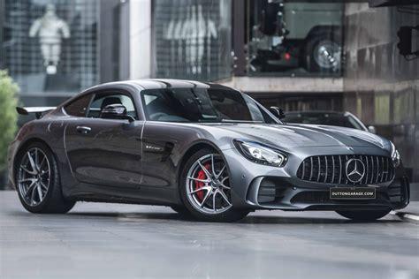 luxury prestige  classic cars  sale dutton garage