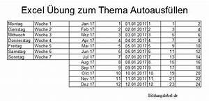 Downloaddauer Berechnen : autoausf llen text zahlen datum excel bungen aufgaben kostenlos downloaden ~ Themetempest.com Abrechnung
