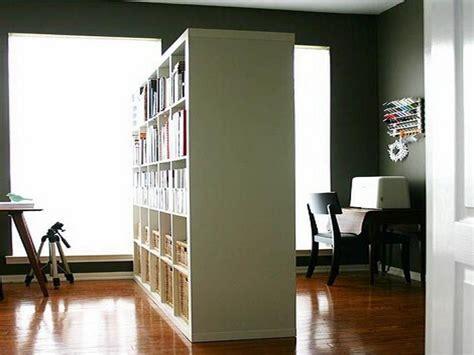 apartment room divider ikea studio apartment room divider