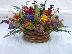 Fiori artificiali ingrosso Piante finte Caratteristiche fiori artificiali da ingrosso