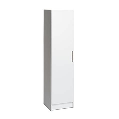best free standing broom closet cabinet for kitchen or