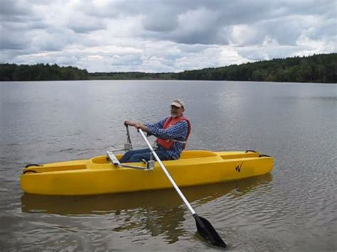 Efficient Boat Oars by Rowing Oars For Fishing Kayaks