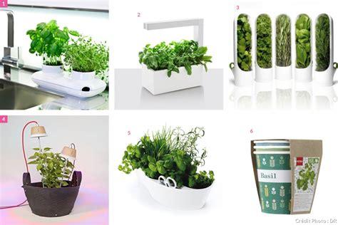 comment cultiver ses herbes aromatiques 224 la maison