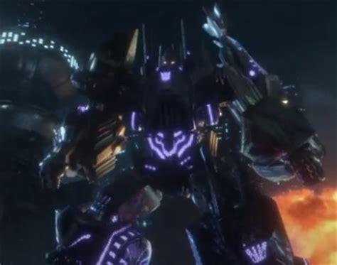 bruticus foc teletraan   transformers wiki