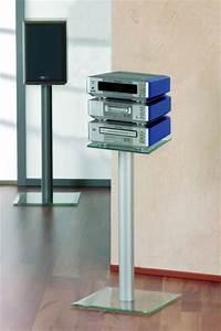 Hifi Möbel Design : vcm design hifi rack micro im cd fachmarkt direktversand ~ Michelbontemps.com Haus und Dekorationen