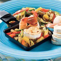 recette cuisine musculation recettes weight watcher poids de musculation and légumes