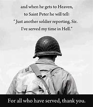 Soldier Quotes | Best Soldier Quote Ideas And Images On Bing Find What You Ll Love