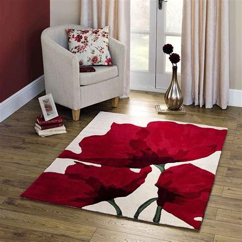 poppy rug dunelm oz pinterest room decor room