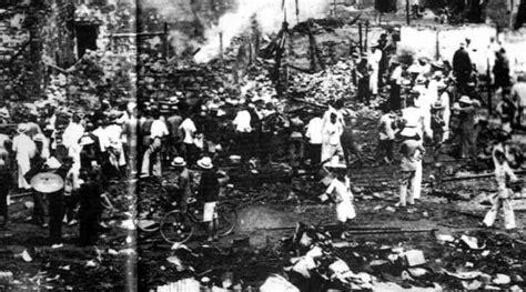 une reevaluation du massacre de nankin  combien