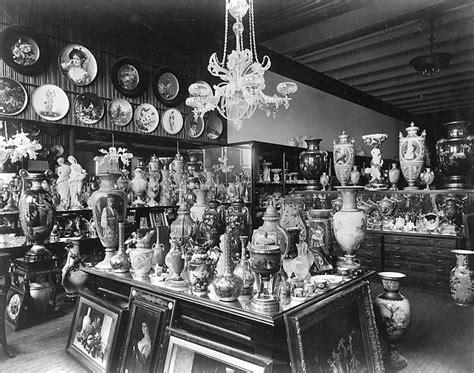 Tiffany & Co. - Wikipedia, la enciclopedia libre