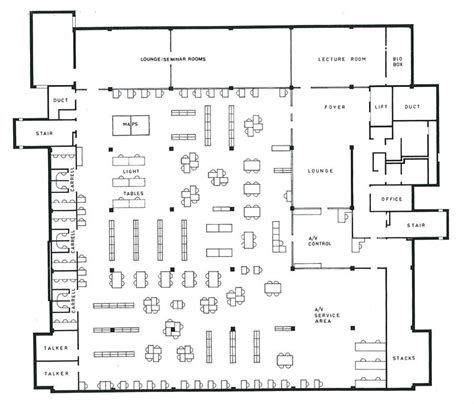 Floor Layouts by Best Coffee Shop Layout Coffee Shop Floor Plan Layout