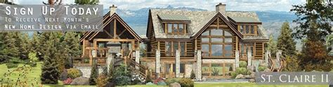 custom home plans and prices log cabins plans and prices unique turn key pricing guide