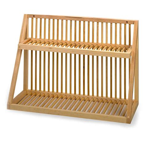 wall mounted plate rack kitchen plate rack shop for cheap products and save