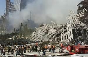 Karol Ann Keasler who was 9/11 victim finally identified ...