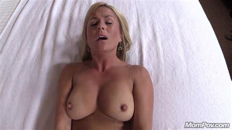 Sexy Blonde Milf Creampie Delight Porn Videos