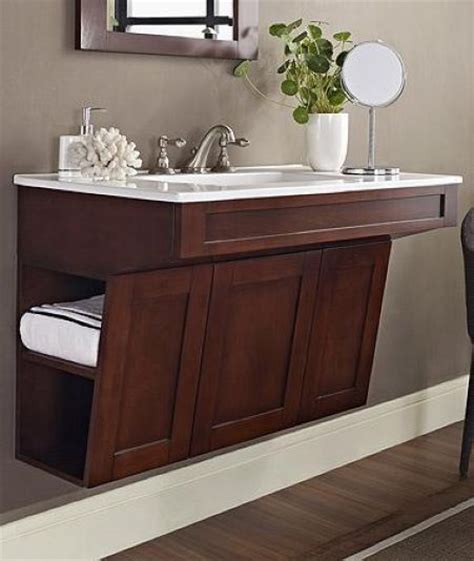 Handicapped Bathroom Sinks by 275 Best Handicapped Accessories Images On