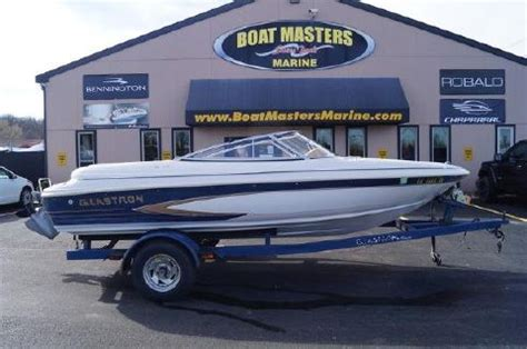 Glastron Boats For Sale In Ohio by Page 1 Of 1 Glastron Boats For Sale In Ohio Boattrader