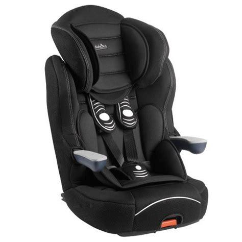 si鑒e auto nania groupe 0 1 siège auto isofix groupe 1 2 3 achats pour bébé forum grossesse bébé
