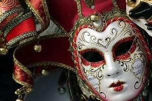 Venice Italy Mask  U00b7 Free Photo On Pixabay