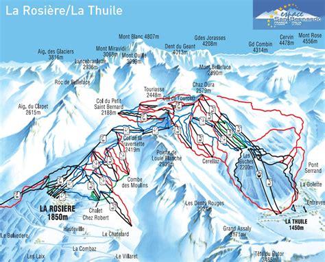 la rosiere ski chalet family ski holidays la rosi 232 re ski chalets la rosi 232 re
