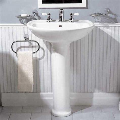 american standard retrospect sink home depot american standard pedestal sink roselawnlutheran