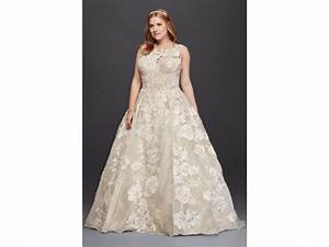 plus size wedding dresses chicago with plus size wedding With plus size wedding dresses chicago