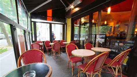 le moderne in restaurant reviews menu and prices thefork