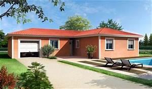 Aide Pour Construire Une Maison : constructeur maison bbc constructeur maison ile de ~ Premium-room.com Idées de Décoration