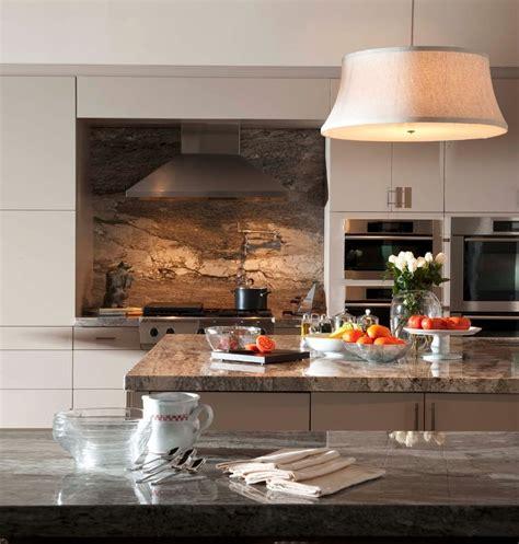 Kitchen Designs Stunning Modern Backsplash Kitchen Ideas
