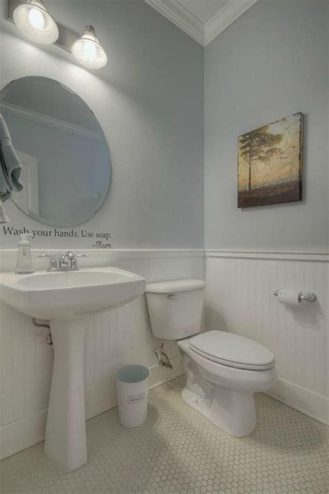 pin  powder room  bathroom ideas