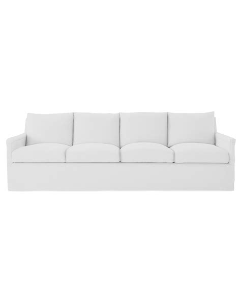 sofa sale free shipping 2018 serena lily free shipping sale furniture home