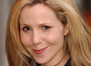 English writer helen fielding started her bridget jones's diary column in the independent in 1995, chronicling the life of. Sally Phillips (Born in Hong Kong to British Parents and ...