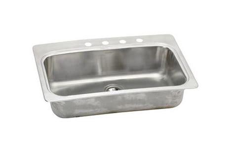 menards stainless steel sink pinterest the world s catalog of ideas
