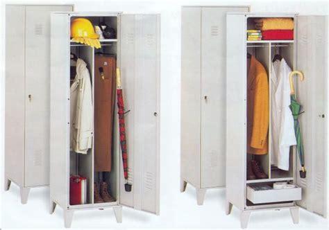 armadietti per camerette cosmet arredamenti arredamento per la casa e per l